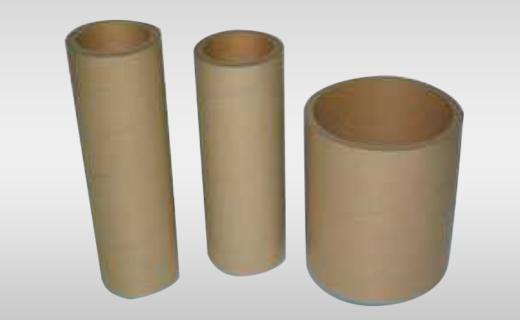 シームレス紙管